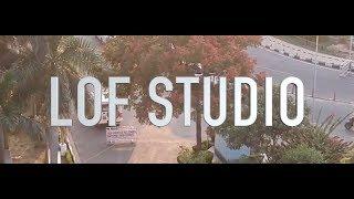 Best Place To Visit In Chandigarh | LOF STUDIO | 2019