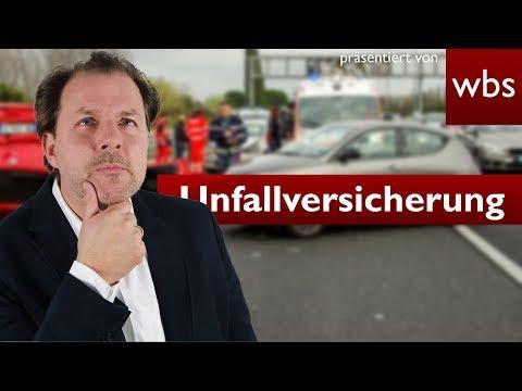 Wie bin ich auf dem Arbeitsweg versichert? | RA Solmecke und Wolfgang Büser