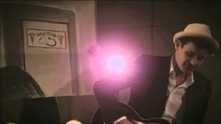 """Norbert Schneider """"Medicate My Blues Away"""" (Official Video)"""
