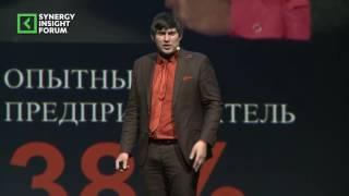 видео Лучшие бизнес тренеры в Москве