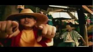 Dj Pinky - Mix Reggaeton (Edicion Especial)