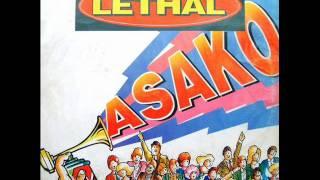 Lethal - Asako