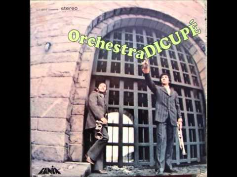 Inferibious - ORCHESTRA DICUPE' Mp3