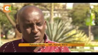 VIDEO: Maasai Succession Politics