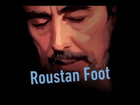 Roustan foot, le podcast : la solution pour finir les championnats, la Ligue des champions, etc…