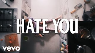 Kate Nash - Hate You