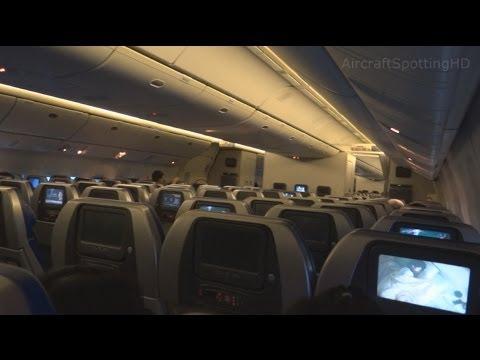Cathay Pacific CPA564 Taipei (TPE) - Osaka (KIX) Boeing 777-367 - B-HNF (Full Flight)