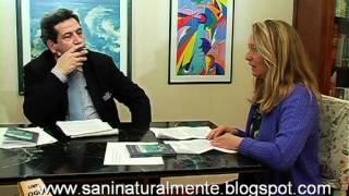 Intervista Alessandra Cenci per Libri Oggi OK.mpg