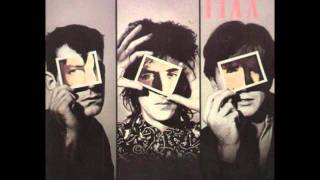 The Fixx - World Weary
