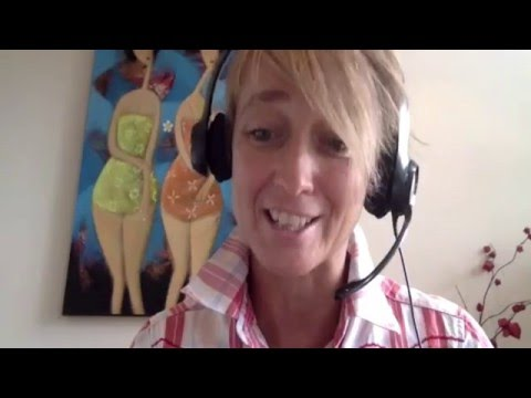 Music Therapy Research Around the Globe: Dr. Amy Clements-Cortes (Pt. 2)