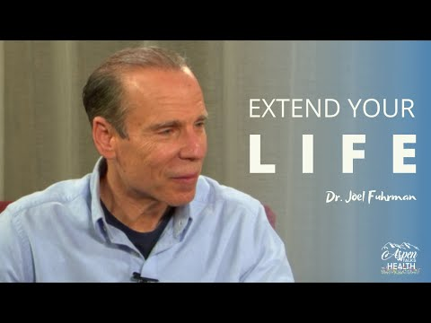 How To Eat Healthy | Dr Joel Fuhrman