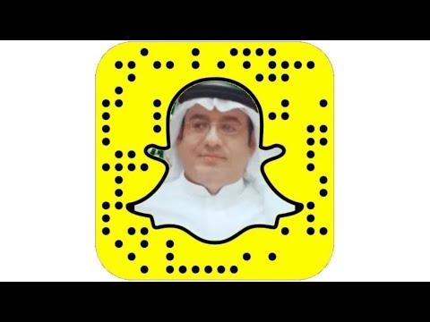 جلسة التنويم الايحائى على المدرب صالح الغامدي ج1