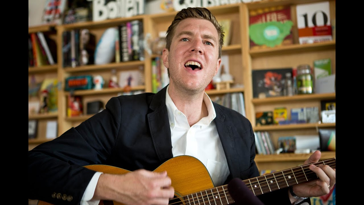 Image result for hamilton leithauser