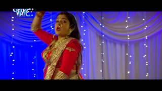 Hdvidz In 2017       Pawan Singh        Superhit Film Satya   Bhojpuri Ho