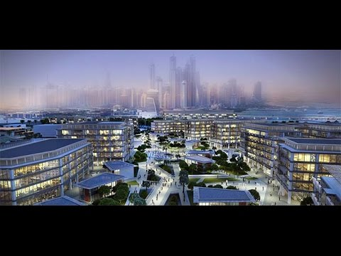 How to get best commercial loan in Dubai