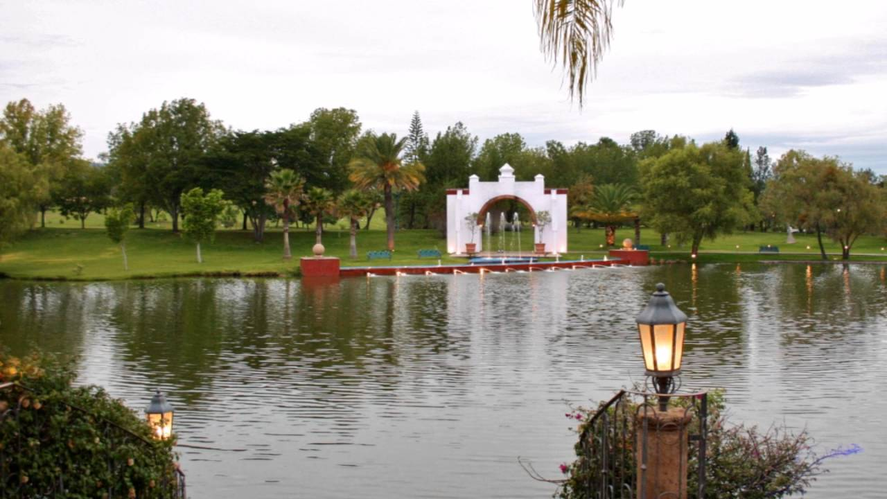 Image Result For Hacienda Benazuza