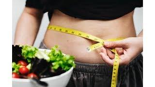 постер к видео Сколько Стоит Weex Для Похудения