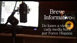 Breve Informativo - Noticias Forex del 9 de Nov. Zaz gana Trump