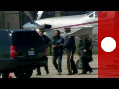 Attentat déjoué au Canada : l'Iran nie toute implication