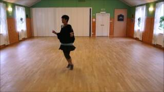 Ofenbach Linedance