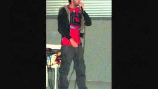 GAME OVER-FRAST-DJ MASS-