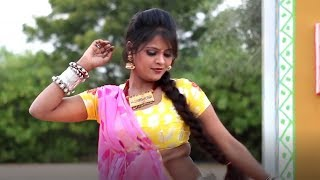 Rajsthani Dj Song 2017 ! SUN MHARI JANU ! सून म्हारी जानू ! Marwari DJ ! एक बार जरूर देखो  मज़ा आएगे
