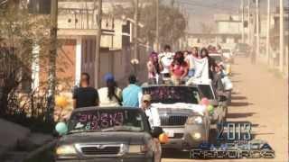 Carnaval 2013 Santa Ana Hueytlalpan `Caravana` 1