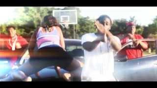 Lil Mandigo - Bang (Lava House) *Official Video* | Filmed by @DWillGlobal