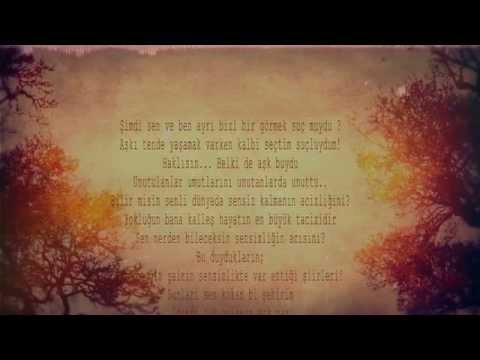 Macrobeatz [Ali] ft. Kürşat Gökteke - Korkularım [2014]