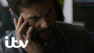 Dark Heart | First Look | ITV