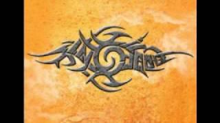Time in Change - Saka Naga