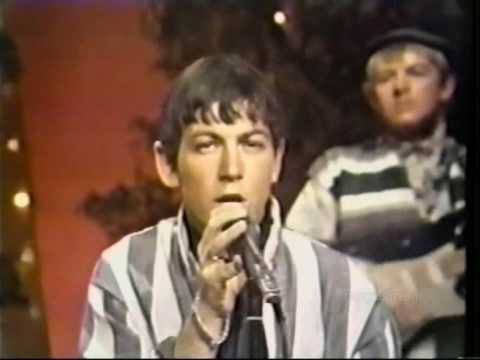 Eric Burdon & The Animals - When I Was Young (1967) ♫♥50 YEARS & counting