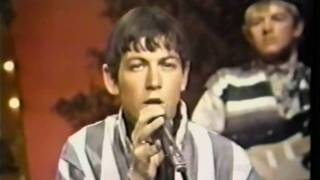 Eric Burdon & The Animals - When I Was Young (1967) ♫♥50 YEARS