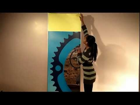 trade-show-display---adjustable-backdrop---adjjustable-wall