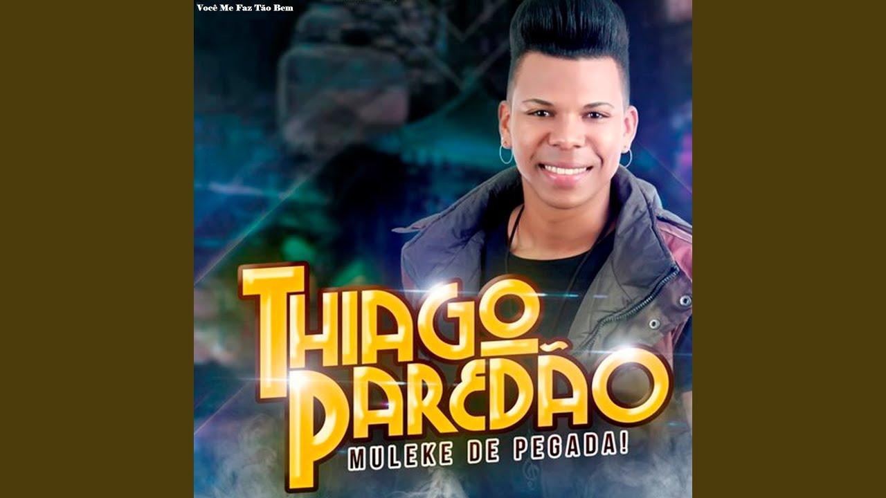 Download Pisante Novo
