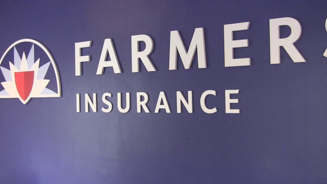 Farmers Insurance Jake Stokely Agency Youtube