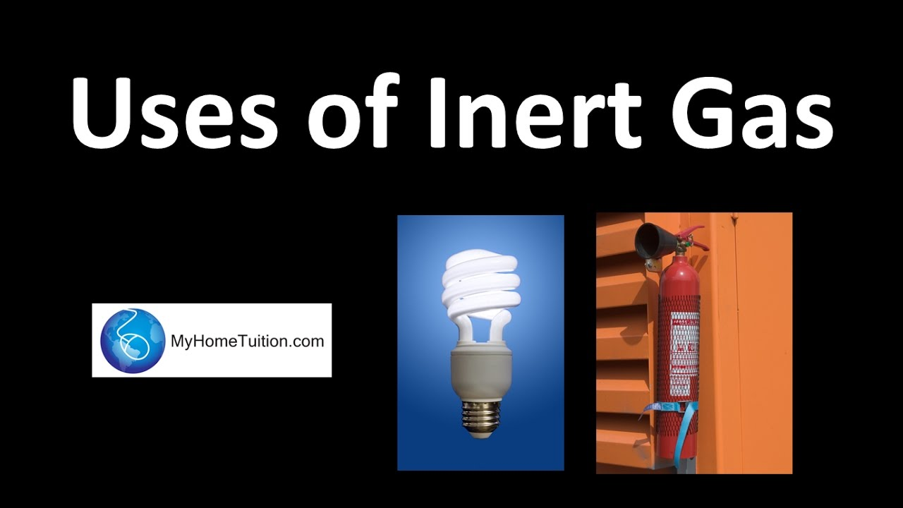 Uses of inert gas periodic table also youtube rh