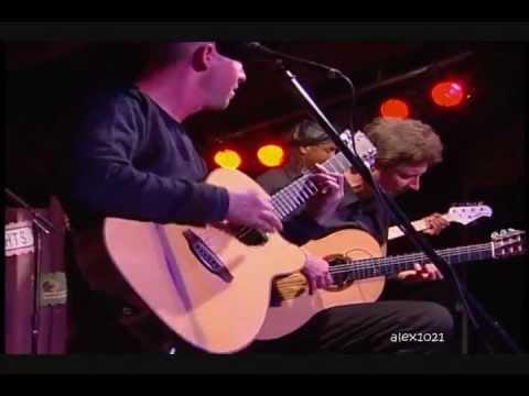 Viva Che' - Acoustic Alchemy.wmv