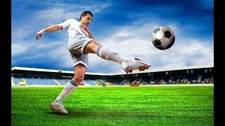 FOOTBALL GAMES FOR ANDRIOD OS SEASON 2018 NEW