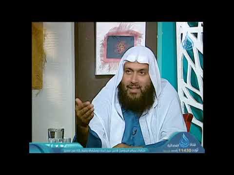 الندى:هل الفيس بوك  حلال ام حرام  اذا استخدم  فقط فى نشر منشورات دينية؟