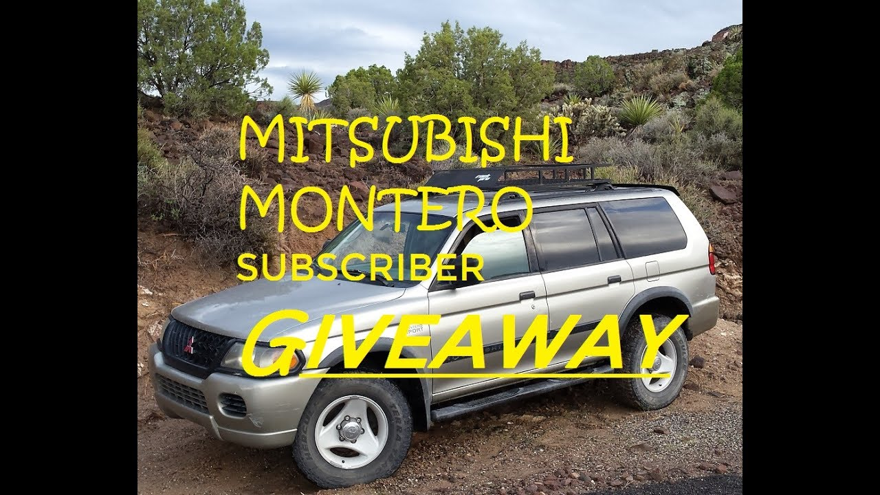 Suv Giveaway Update 14 July 2017 I M Giving Away My