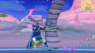 HACK TO BUILD MORE FAST IN FORTNITE