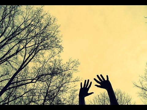 the neighbourhood - let it go (ghost loft remix) mp3 download