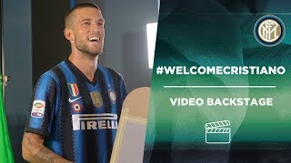 Internazionale TV Schedules, Fixtures, Results, News, Squad