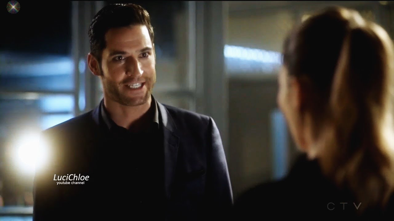 Download Lucifer 3x03 Chloe Tells a Worried Lucifer to Trust Maze - Guard Confessed Season 3 Episode 3 S03E03