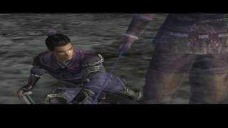 Dynasty Warriors 4 - Призраки №2