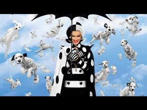 102-dalmatians-official-trailer-(2000)