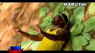 kochu kunhinde achan an album by kalabhavan mani by millennium