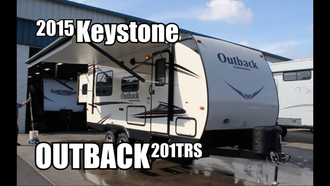 Toyota Tacoma Towing Travel Trailer >> 2015 Keystone Outback.html | Autos Post