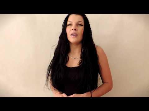 Стерномантия Форма женской груди и характер